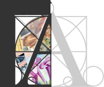 Home - Associazione Culturale Franco Alessandrini